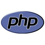 file1_Open_Source_PHP_logo_667