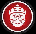 King Foo logo